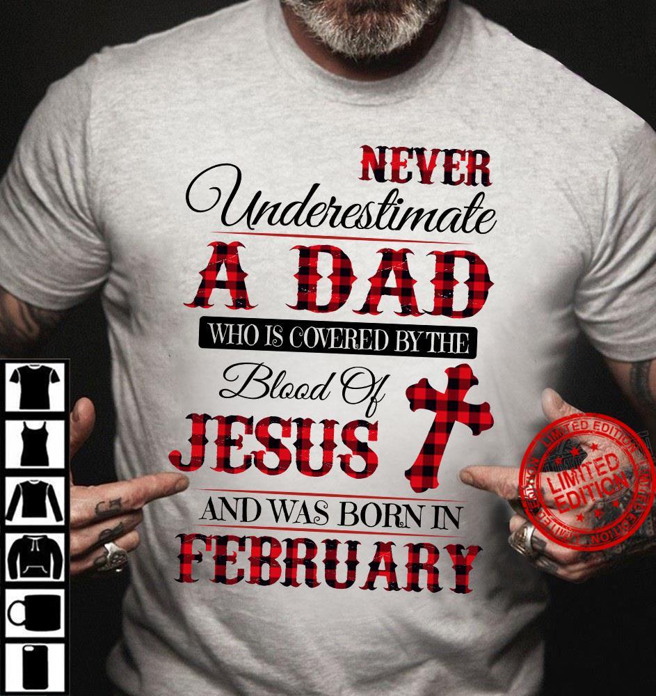 Was jesus born in february